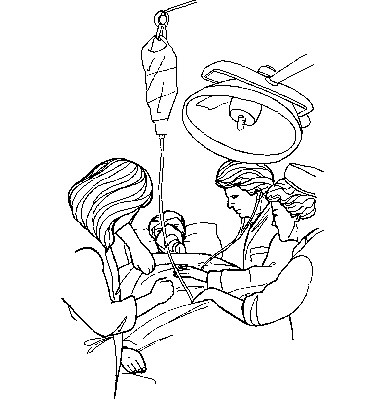 Political Cartoons as well I Love You Mom Happy Day besides People Queuing Long Queue Line 570834163 together with Happy Grandparents Day Clip Art as well I00005V2mi. on drawing of labor